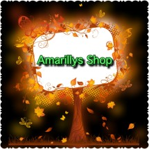 Amaryllis_Shop