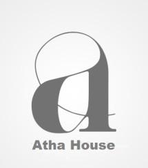 Atha House