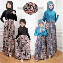 eka fashion shop