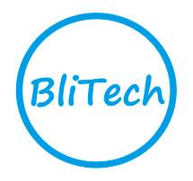 blitech