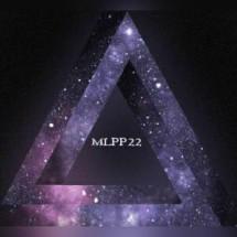MLPP22