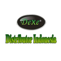 Dexe Indonesia