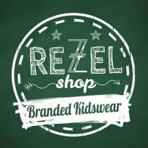 Rezel Shop