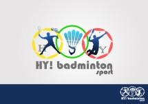 HY Sport
