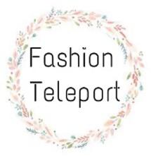 Fashion Teleport