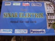 Sinar88