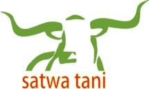 Satwa Tani