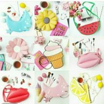 mzmIH_shop