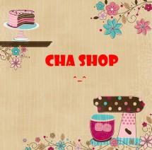 Chabeiibi shop