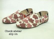 zap-flatshoes