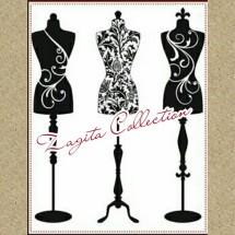 Zagita Collection