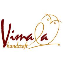 Vimala Handcraft