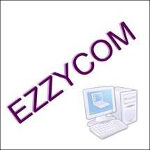EzzyCom