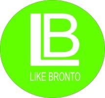 Like Bronto