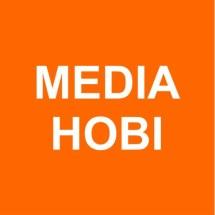 Media Hobi