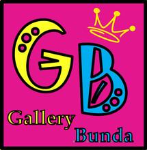 GalleryBunda