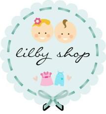 Lilbyshop