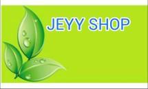 JEYY SHOP