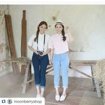 Moonberryshop