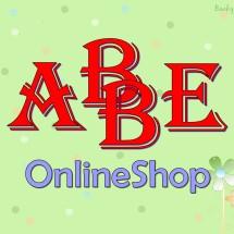 ABbE Shop Padang