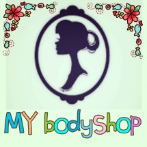 my bodyshop