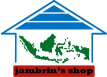 Jambrin's shop