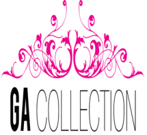 GA Collection