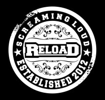 Reload Distro & Clothing