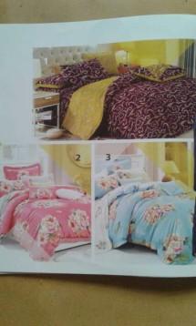 Torrey Jaya Shop