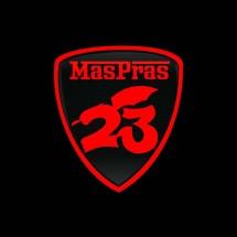 MasPras23