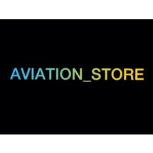 Aviation_store