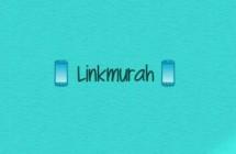 Linkmurah