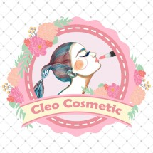 Cleo Cosmetic