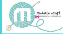Michellecraft