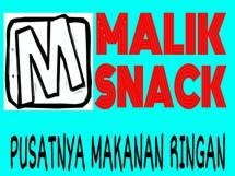 Malik snack