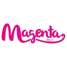 magentaproject