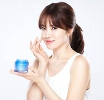 cha korean skincare