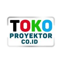 TokoProyektor