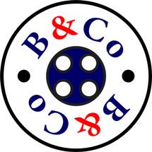 Percetakan Kancing B&Co