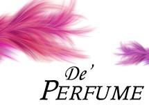 De' Perfume