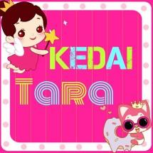 Kedai Tara