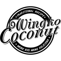 wingkococonut