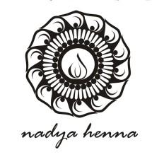 Nadya Henna