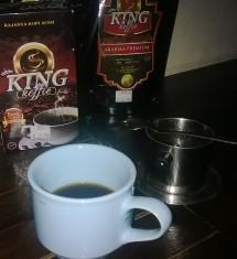 kingkoffie
