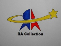 RA Collection
