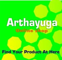 Arthayuga