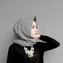 Griya Hijab by Permata