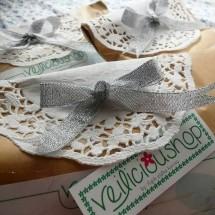 veilicioushop