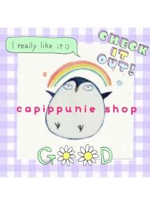 capippunie shop