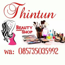 thintun shop
